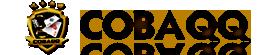 COBA QQ | BANDAR Q | AGEN BANDARQ | GAME BANDARQ | DEWA POKER | DEWA DOMINO QQ TERPERCAYA